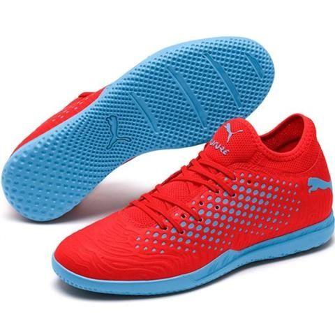 Buty piłkarskie Puma Future 19.4 IT 105549 01 42