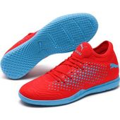 Buty piłkarskie Puma Future 19.4 IT 105549 01 40