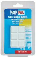 Tabletki antyglonowe Anti Algae Happet C004 20g