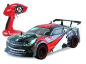 STEROWANY Samochód Szybkie AUTO Speed Car 18km/h