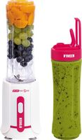NOVEEN BLENDER SMOOTHIE SB 220 AMARANT