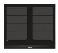 Siemens Płyta EX675LXE3E iQ700 OD RĘKI
