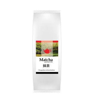 Matcha 50g
