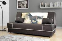 MIKI FOTO - wersalka kanapa rozkładana sofa łóżko łoże OKAZJA
