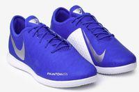 Buty piłkarskie Nike Phantom VSN Academy IC AO3225 410 46