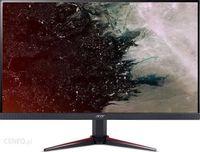 "Monitor Acer 27"" Nitro Vg270Bmiix Um.hv0Ee.001"