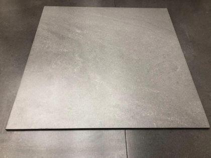POGRUBIONE marmurowe płytki 60x60 gres techniczny