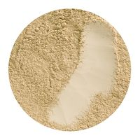Pixie Cosmetics Minerals Love Botanicals Podkład Mineralny Z Bursztynem Spring Dust 4.5G