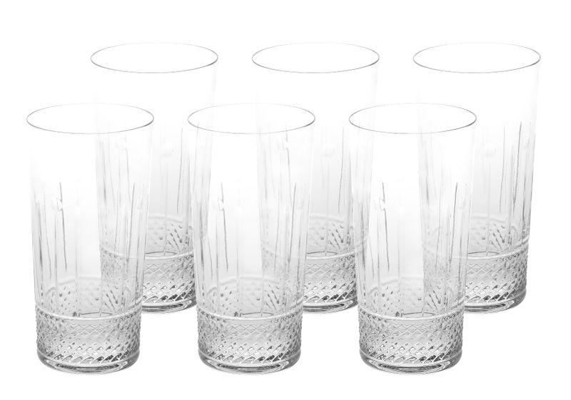 Szklanka Do Whisky 320 Ml Quartzo zdjęcie 5