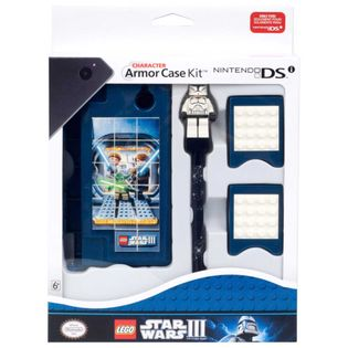 Character Armor Case Kit Lego Star Wars