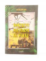DOKTRYNY MILITARNE XX WIEKU - Solarz