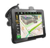 Navitel T700 3G Nawigacja GPS 7 cali  Europa Android