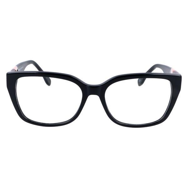 Damskie oprawki okularowe okulary korekcyjne zdjęcie 4