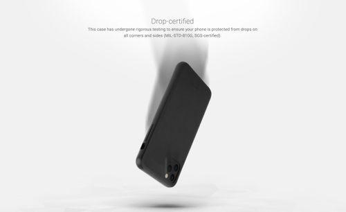 Etui Moshi Overture Portfel 2w1 do iPhone 11 Pro na Arena.pl
