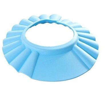 Czepek - rondo kąpielowe MAXI Kolor ronda - Niebieski
