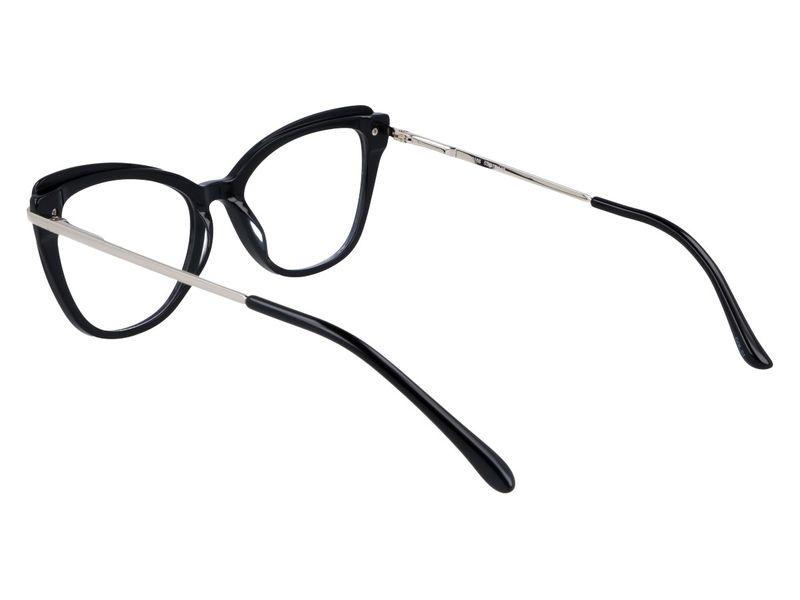 Okulary Damskie oprawki okularowe zdjęcie 3