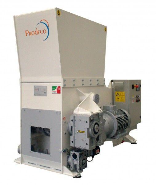 ROZDRABNIACZ RĘBAK MŁYNEK DO DREWNA 15 kW grinder zdjęcie 1