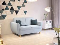Kanapa wersalka sofa FILIPA skandynawska