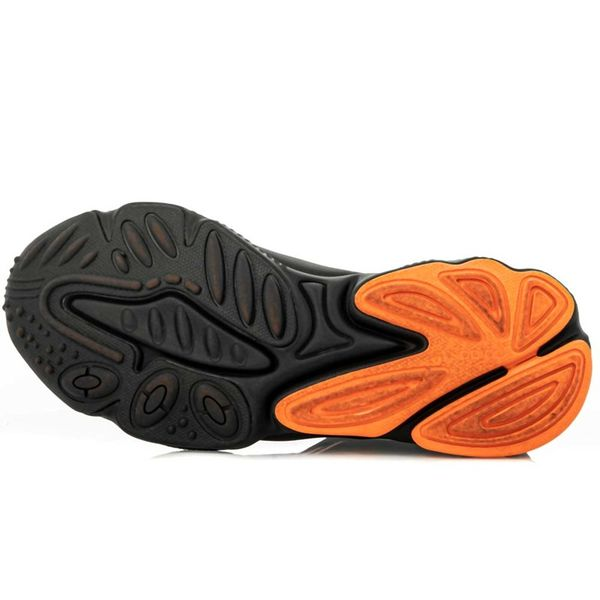 Adidas Ozweego (EE5696) 44 23