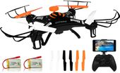 SUPER DRON OVERMAX X Bee Drone 2.5 Kamera HD Auto Powrót
