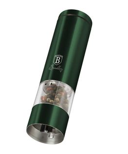 Lumarko Młynek elektryczny berlinger haus bh-1976 emerald