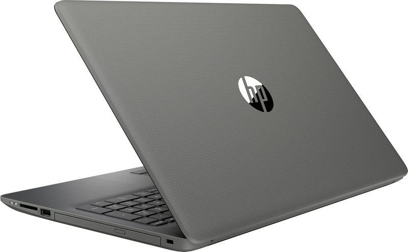 HP 15 Intel Celeron N4000 2.6GHz 4GB 128GB SSD W10 zdjęcie 3