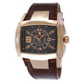 Zegarek Męski Gino Rossi DIESEL POWER zdjęcie 3